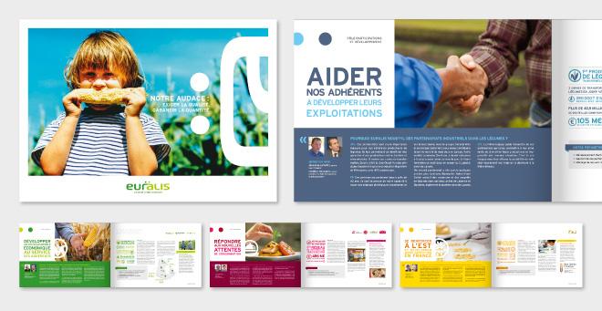 euralis-brochure