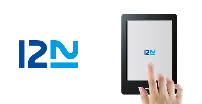 12-21-logo