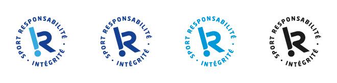 Label Sport Responsabilité Intégrité - CNOSF