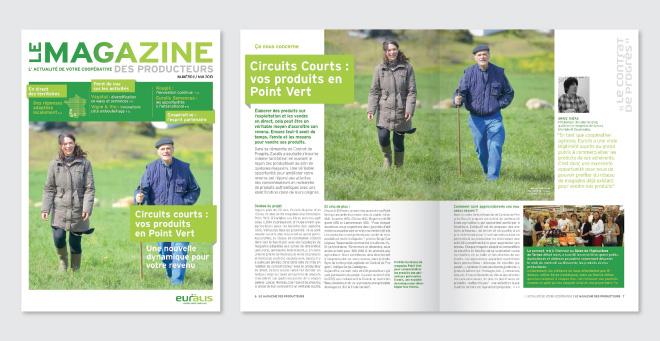 euralis-magazine-producteurs